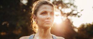 Laparoscopic Treatment of Endometriosis Melbourne