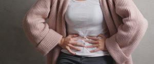 fibroids Melbourne