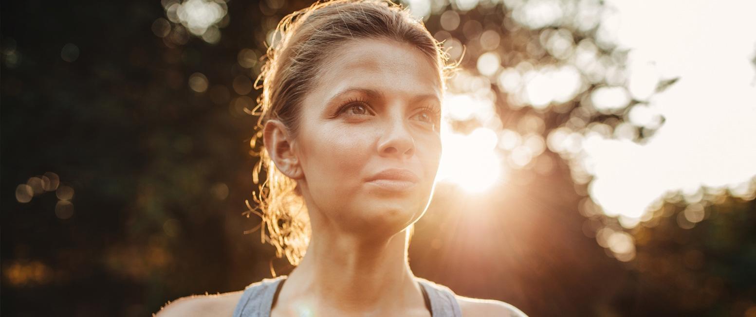 Laparoscopic Endometriosis Treatment in Melbourne